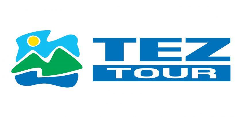 Промокод от TEZ TOUR на скидку 3% для Казани