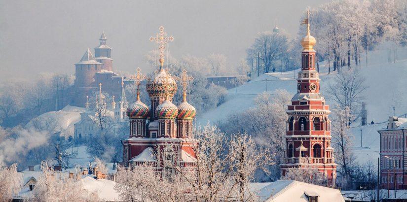 Новые рейсы из Казани и дополнительные на праздники